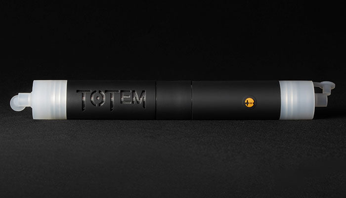 Totem Vapes Connected I EDIT US
