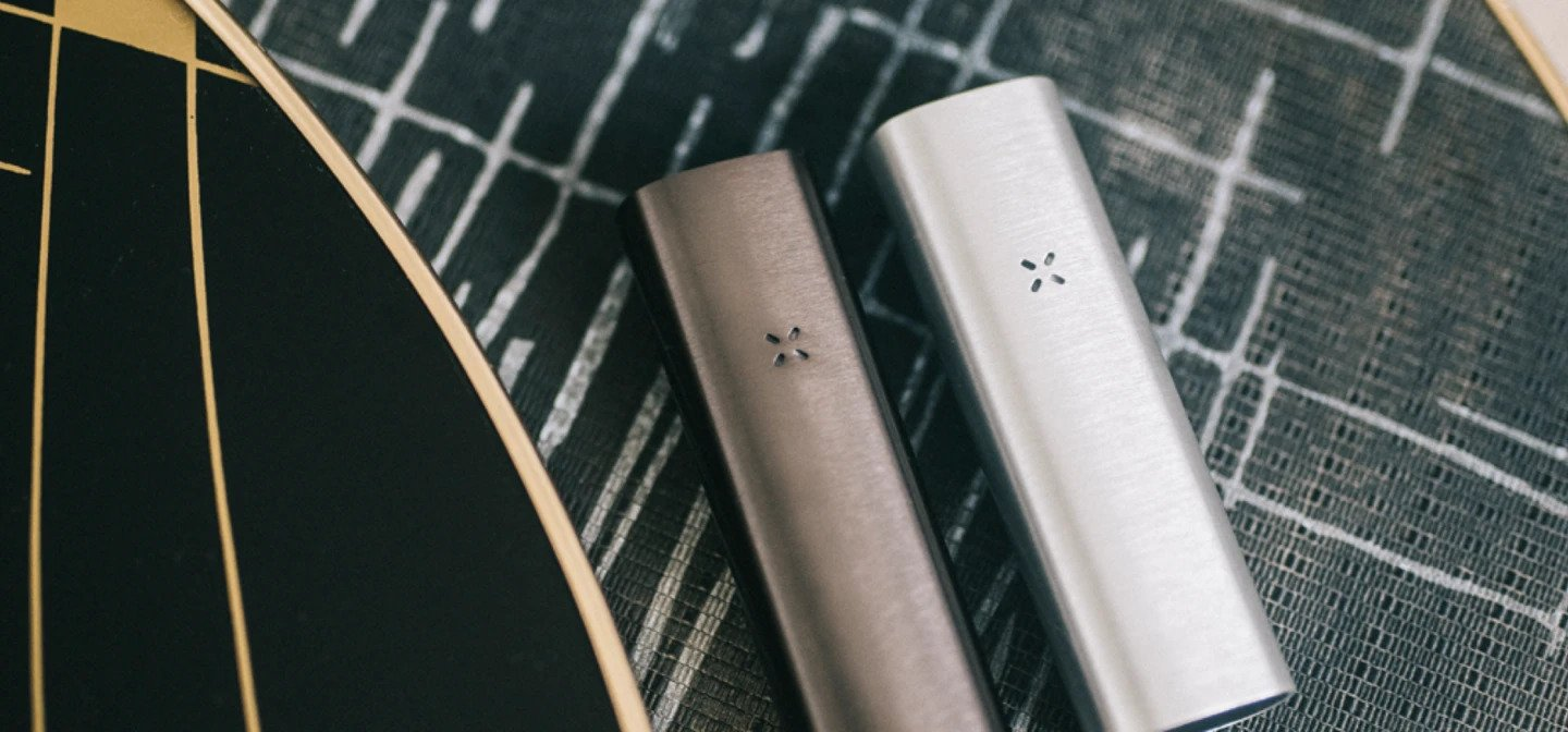 pax 2 review