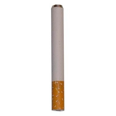Metal Cigarette Pipe