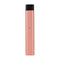 Kandypens Rubi Vaporizer Rose Gold EDIT US