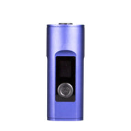 Arizer Solo 2 Vaporizer Blue Everyonedoesit US