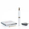 Galaxy Quartz Crystal Wax Vaporizer