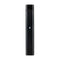 Kandypens Rubi Vaporizer Black EDIT US