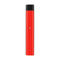 Kandypens Rubi Vaporizer Red EDIT US