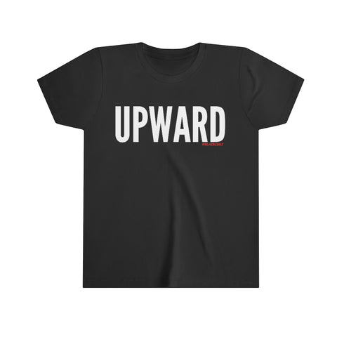 UPWARD Youth Short Sleeve Tee