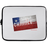 CHILE Laptop Sleeve - 13 inch