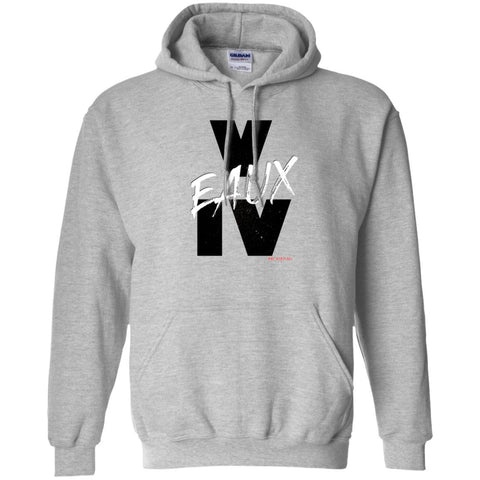 V EAUX IV WB Pullover Hoodie