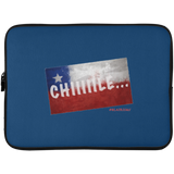 CHILE Laptop Sleeve - 15 Inch