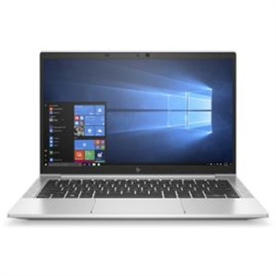 HP EliteBook 855 G7 15.6