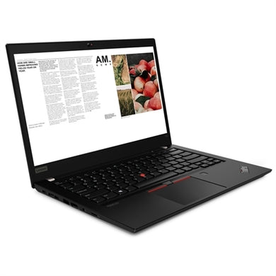 Lenovo ThinkPad T14 Gen 1  14