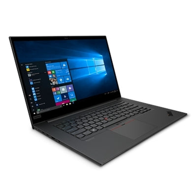 Lenovo ThinkPad P1 Gen 3 20TH000DUS 15.6