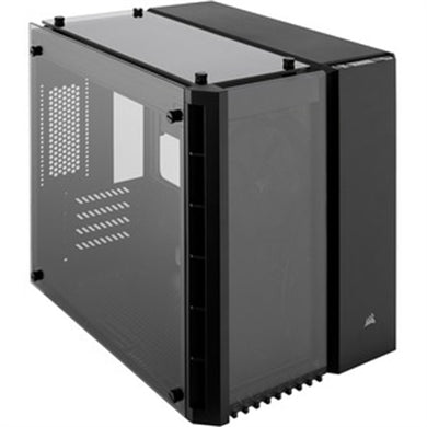 Corsair Crystal 280X Computer Case
