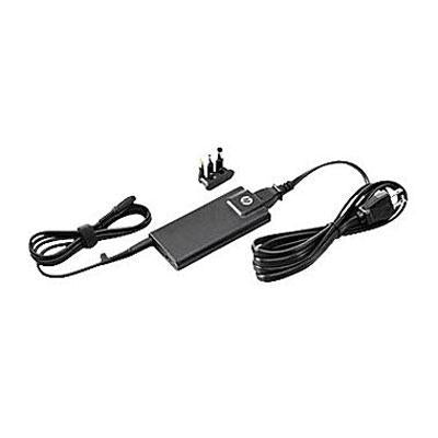 HP 65W Slim AC Adapter 5 V DC Output