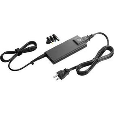 HP 90W Slim AC Adapter 5 V DC Output 90W