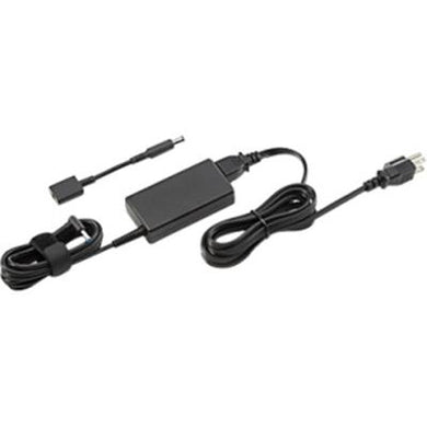 HP 45W Smart AC Adapter For Notebook, Tablet PC