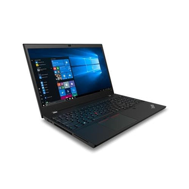 Lenovo ThinkPad P15v Gen 1 20TQ002BUS 15.6