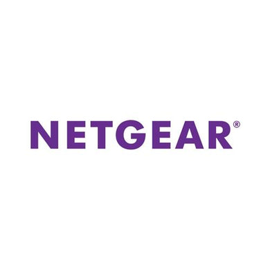 Netgear GS324P Ethernet Switch