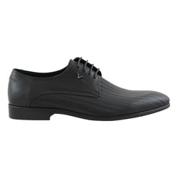 OXFORDS YO 722-1-37