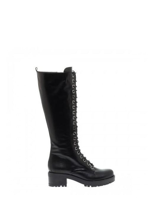 BOOTS 35/35309