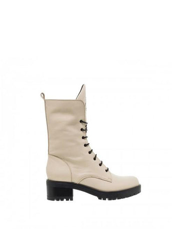 BOOTS 35/ 35311