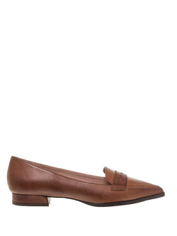 LOAFERS 1/12829