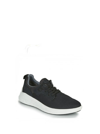 BRADSTREET ULTRA SPORT OXFORD