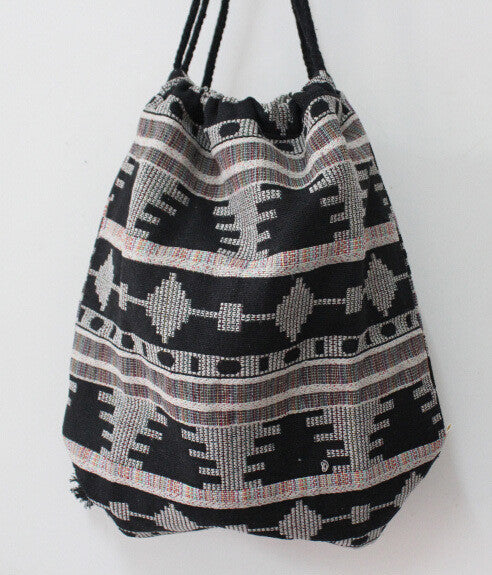 Amazing Design Drawstring Backpack