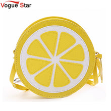 2017 New Arrival!! Sunshine Lemon Yellow  One of a Kind Crossbody Messenger Bag  Perfect For ID And CellPhone