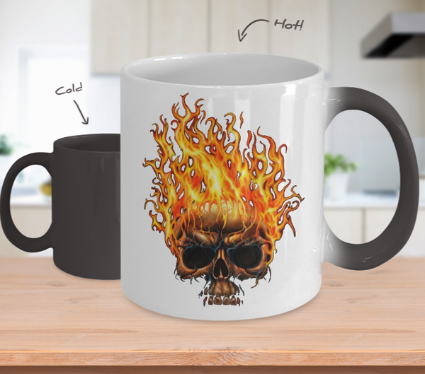 Best Unique Funny Novelty Gag Birthday Gift Coffee Mug for Mom, Dad, Brother, Sister, Son, Daughter, Boyfriend, Girlfriend, Him, Her, Husband, Wife or Friend 11oz and 15oz Avaialable - Unique Novelty Gifts