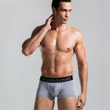 NEW 2017 Sexy as it gets men's boxers. Hot color options.