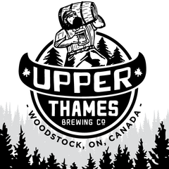 upper thames brewing company facebook page