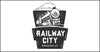 Railway City Brewing Co | Pour Paint Workshops