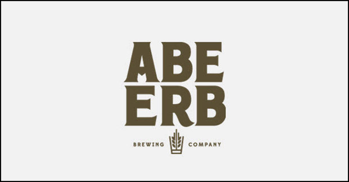 Abe Erb Brewing (Guelph) | Pour Paint Workshops