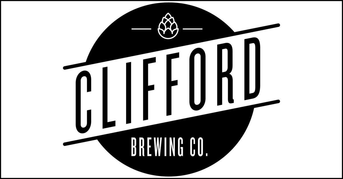 Clifford Brewing Co. | Pour Paint Workshops