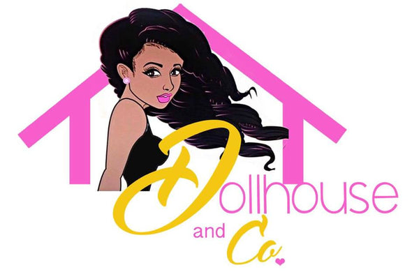 DollHouse Custom Color