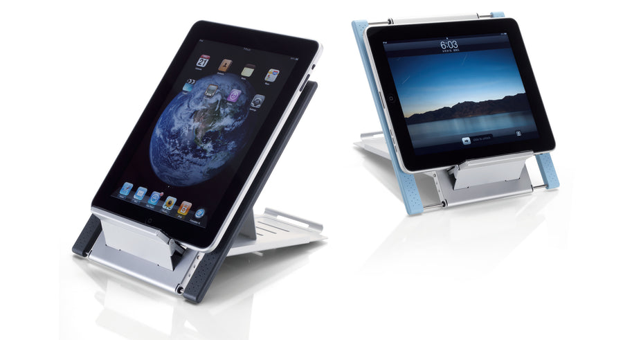 Infinity iPad/Laptop Stand