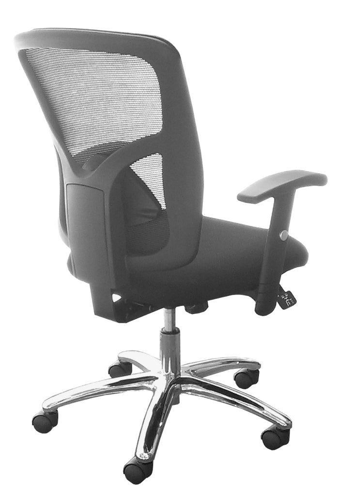 FLUENT ERGONOMIC CHAIR