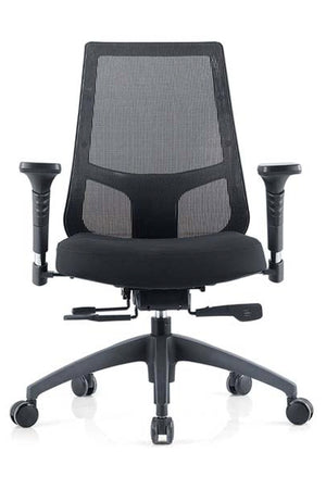INSPIRE ERGONOMIC CHAIR