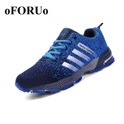 2016 Men Women Running Shoes Autumn Summer mesh lovers Sneakers,Fly Weave Light Breathable Sport Shoes Comfortable Sneakers ST25