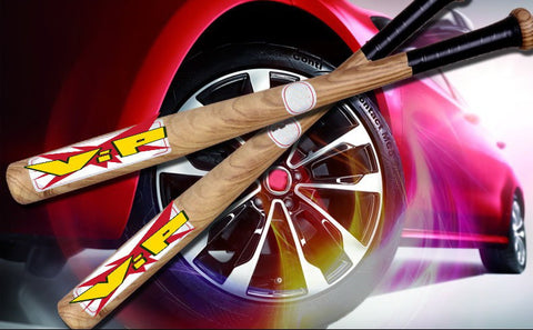 2016New  Wood Baseball Bat Wooden Softball Bat Kid Children Man Baseball Beginner Training Playing Accessory
