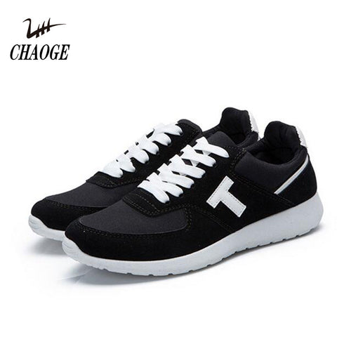 2017 Spring and Autumn Round Men's Front Lace Outside Running Shoes  Shoes Low Free Sneakers Free Shipping#2