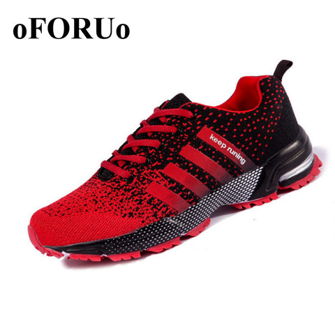 2017 Women Men Running Shoes mesh lovers Sneakers Fly Weave Light Breathable Sport Shoes Comfortable Sneakers trainers ST25
