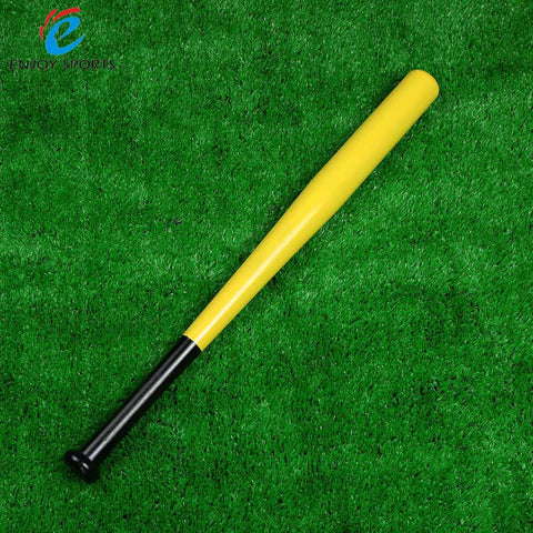 25''/ 63cm Wood Baseball Bat for The Bit Softball Bats 25 Inch Wooden Softball Bat Outdoor Sports Fitness Equipment