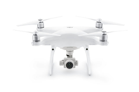 DJI Phantom 4 pro drone / phantom 4 pro plus Drone with 4K video 1080p camera rc helicopter RTF