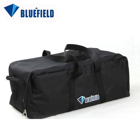 Functional Tent bag Outdoor Oxford Zipper Equipment Bag Folding Packing Organizers Catchall Bag For Tent Sleeping