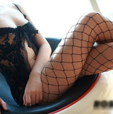 FREE GIVEAWAY Fishnet tights