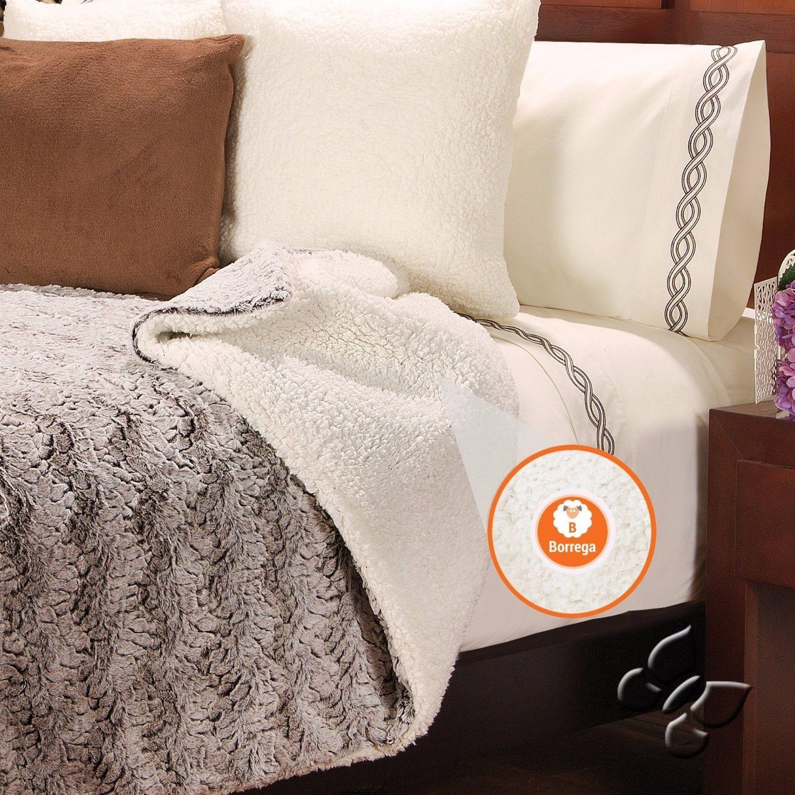 york a for nights masculine with cold has bauer bed dress pin comforter in your the new barcelona premium winter queen elegance those bedrooms fleece teen j ideal eddie
