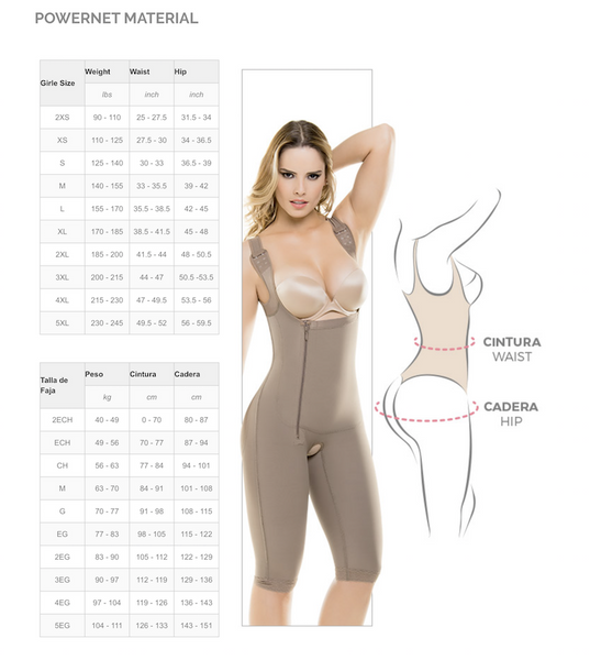 dd4e79914 ... VS 358 - Support and Push-Up Effect Enhancer Under Bra - Breast Lift -