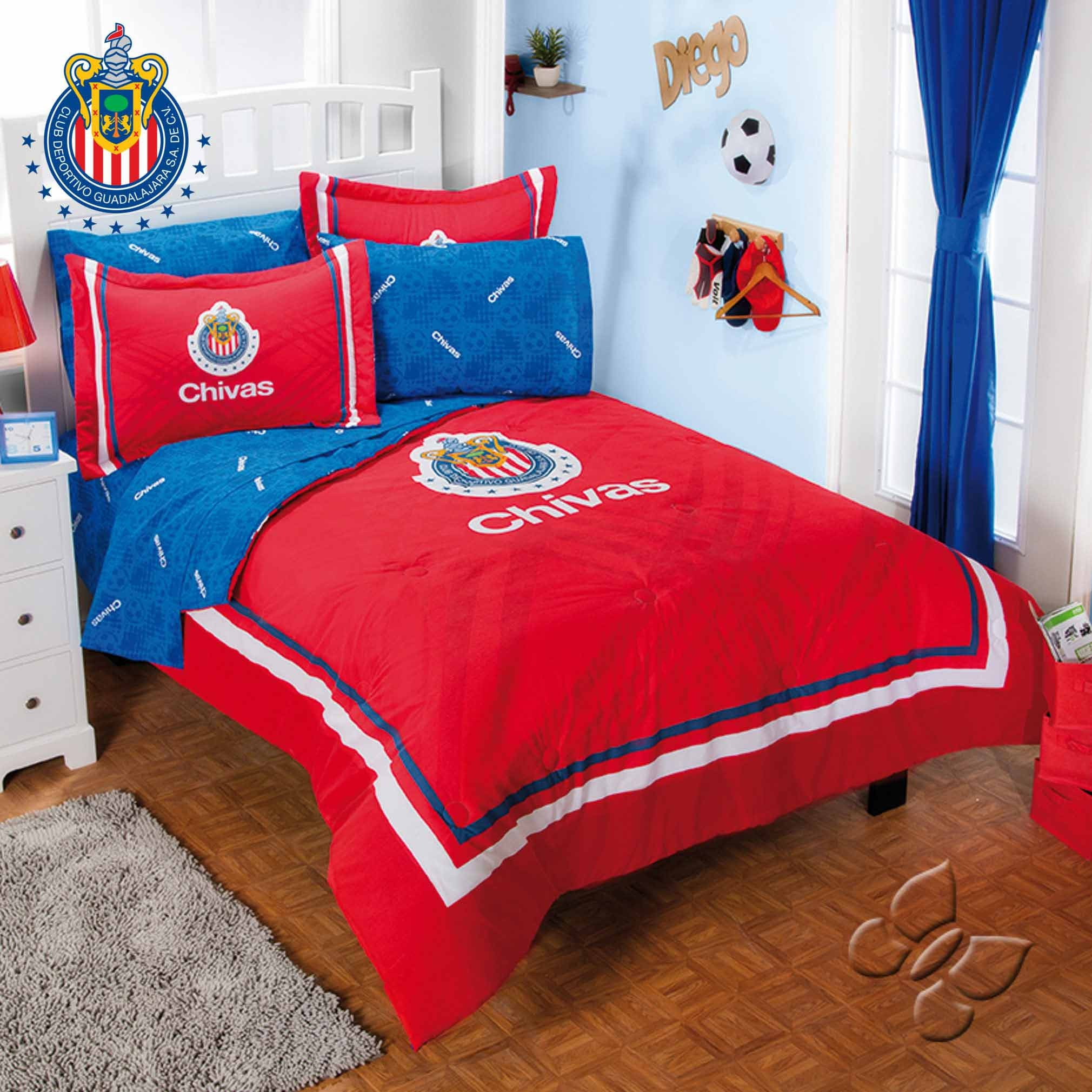 of trends beds soccer bed best bedding home decor