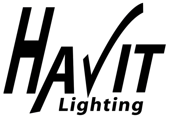 Havit Lighting